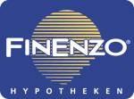 Finenzo
