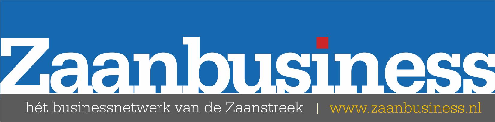 Zaanbusiness